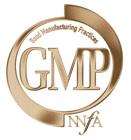 GMP-facility