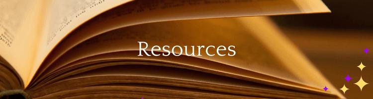Caloundra Family History Resources