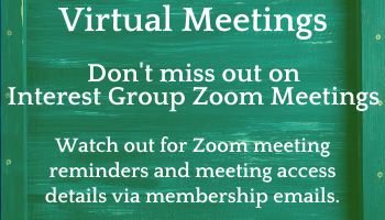 Fimerest Group Meetings