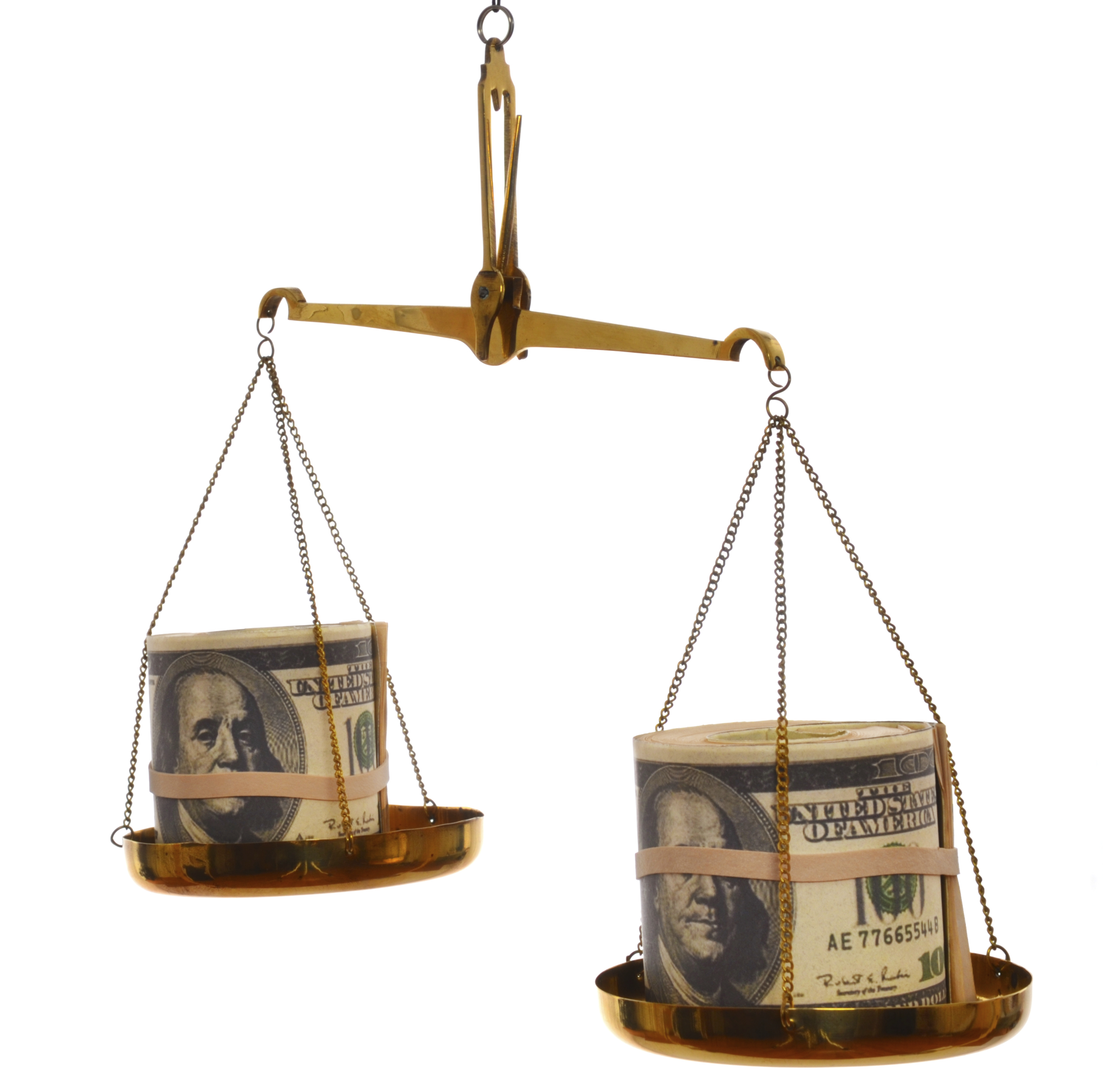 New Dlse Faqs Unequal Guidance On Equal Pay Law