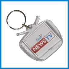 Acrylic Keychain Supplier Metro Manila Philippines | Cal Print Works