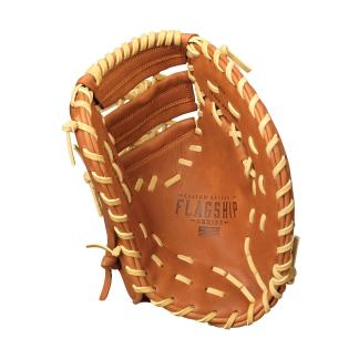 "EASTON FLAGSHIP FIRST BASE 12.75"" GLOVE"