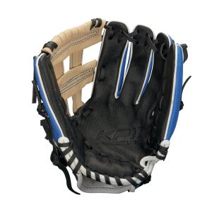 "EASTON PROFESSIONAL YOUTH SERIES PILLAR 11"" GLOVE"
