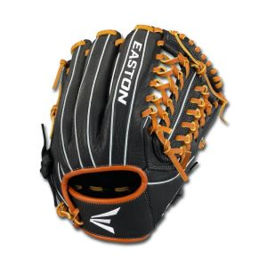 "EASTON GAME DAY 11.75"" GLOVE"