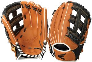 "EASTON PARAGON YOUTH 12"" GLOVE"