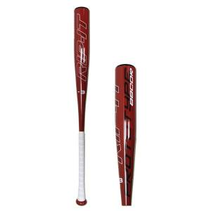 RIP-IT PROTOTYPE BBCOR BASEBALL BAT