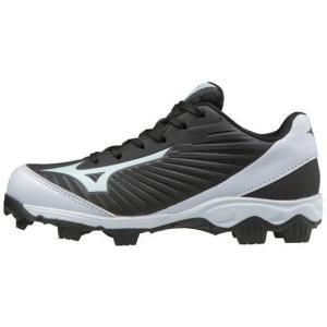 MIZUNO 9-SPIKE ADV YOUTH FRANCHISE 9 CLEAT