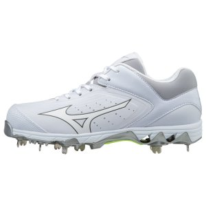 MIZUNO SWIFT 5