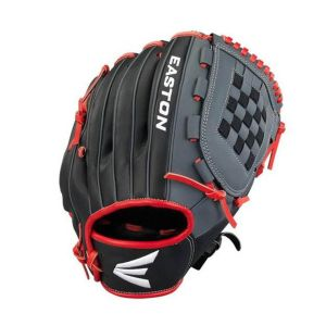 "EASTON GAME DAY YOUTH 11"" GLOVE"