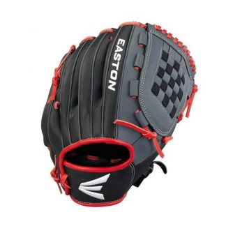 """EASTON GAME DAY YOUTH 11"""" GLOVE"""