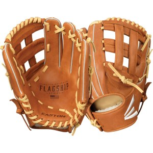 "EASTON FLAGSHIP 11.75"" GLOVE"