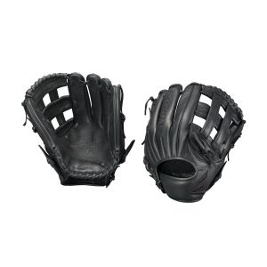 "EASTON BLACKSTONE 11.75"" GLOVE"