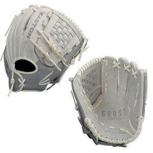 "EASTON GHOST FASTPITCH 12"" GLOVE"