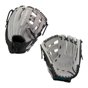 "EASTON SLATE FASTPITCH 11.75"" GLOVE"