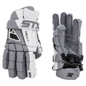 stx-lg-cell4-gloves