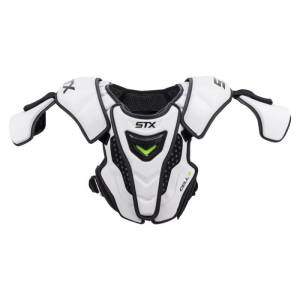 stx-lsp-cell4-shoulderpads