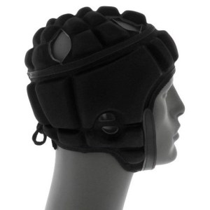 The GameBreaker soft shell helmet