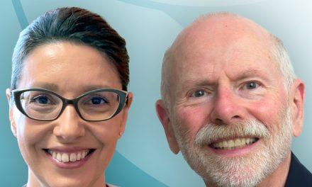 MindStories Video – Neurofeedback: Integrative Approach to Health | Matthew Fleischman, PhD & Dr. Roxana Sasu