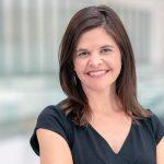 MindStories Video – Quality Sleep Within Reach | Dr. Jennifer Reid