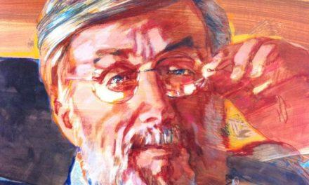 MindStories Video – Gestalt Therapy | Robert W. Resnick, Ph.D.