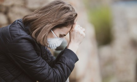 Healing from Traumas in the Post-Pandemic World