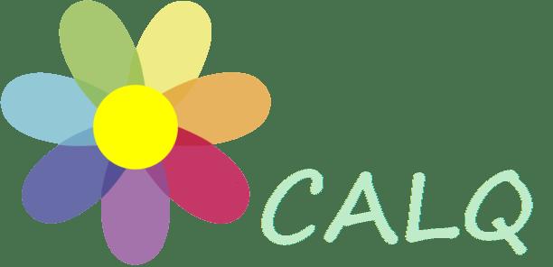 Centre d'Apprentissage Libre de Québec (CALQ)