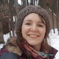 Sophia GILOT - Cofondatrice