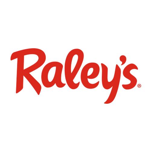 Raleys_RGB_square