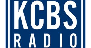 2019_KCBS_Radio_1400x1400