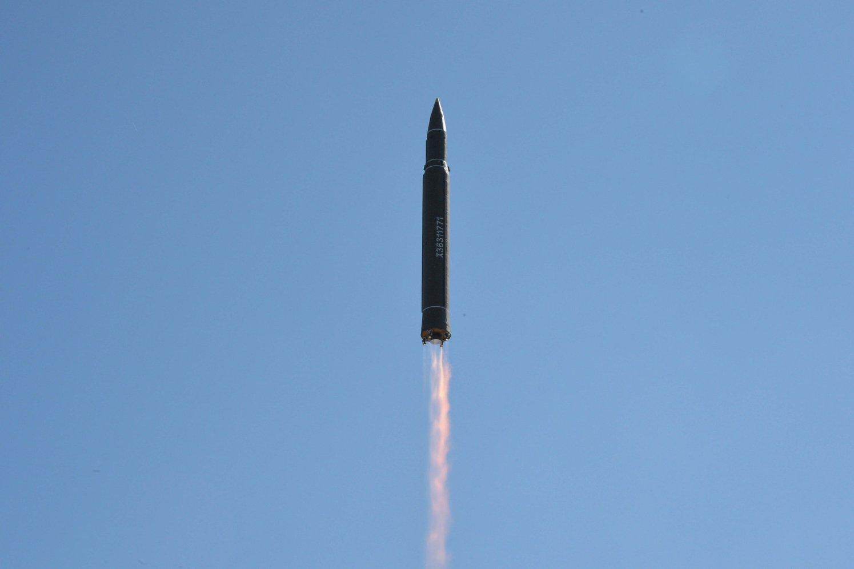 14dc-missile-1-superJumbo