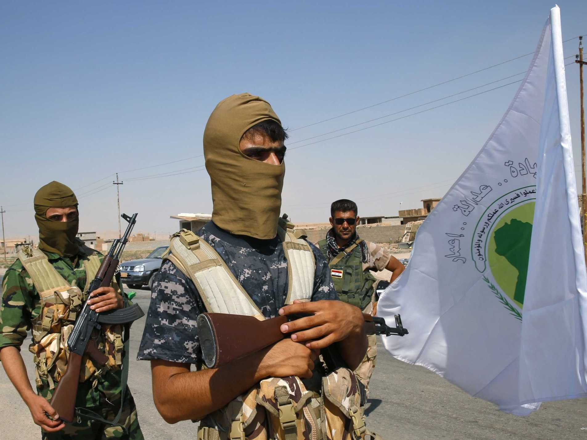 the-growing-power-of-iranian-proxy-militias-in-iraq-and-syria-poses-problems-for-the-us