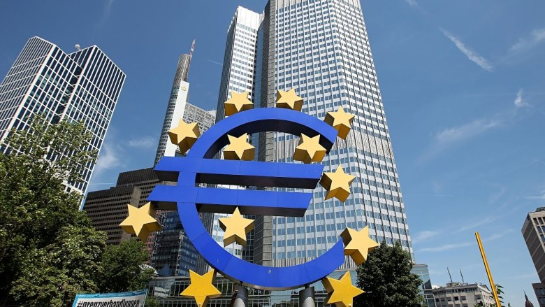 ECB-Office.jpg