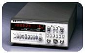Agilent/ HP 5316B Universal Counter