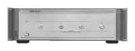 Agilent/ HP 8511B Frequency Converter