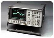 Agilent/ HP 8563E Portable Spectrum Analyzer