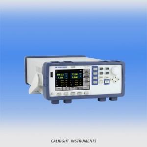RF Meters/ Power Sensors