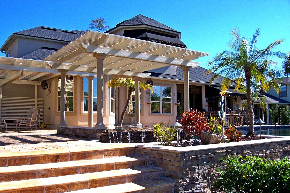 patio covers california showcase