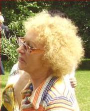 20090524-elisabeth-kotauczek