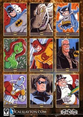 Batman 03