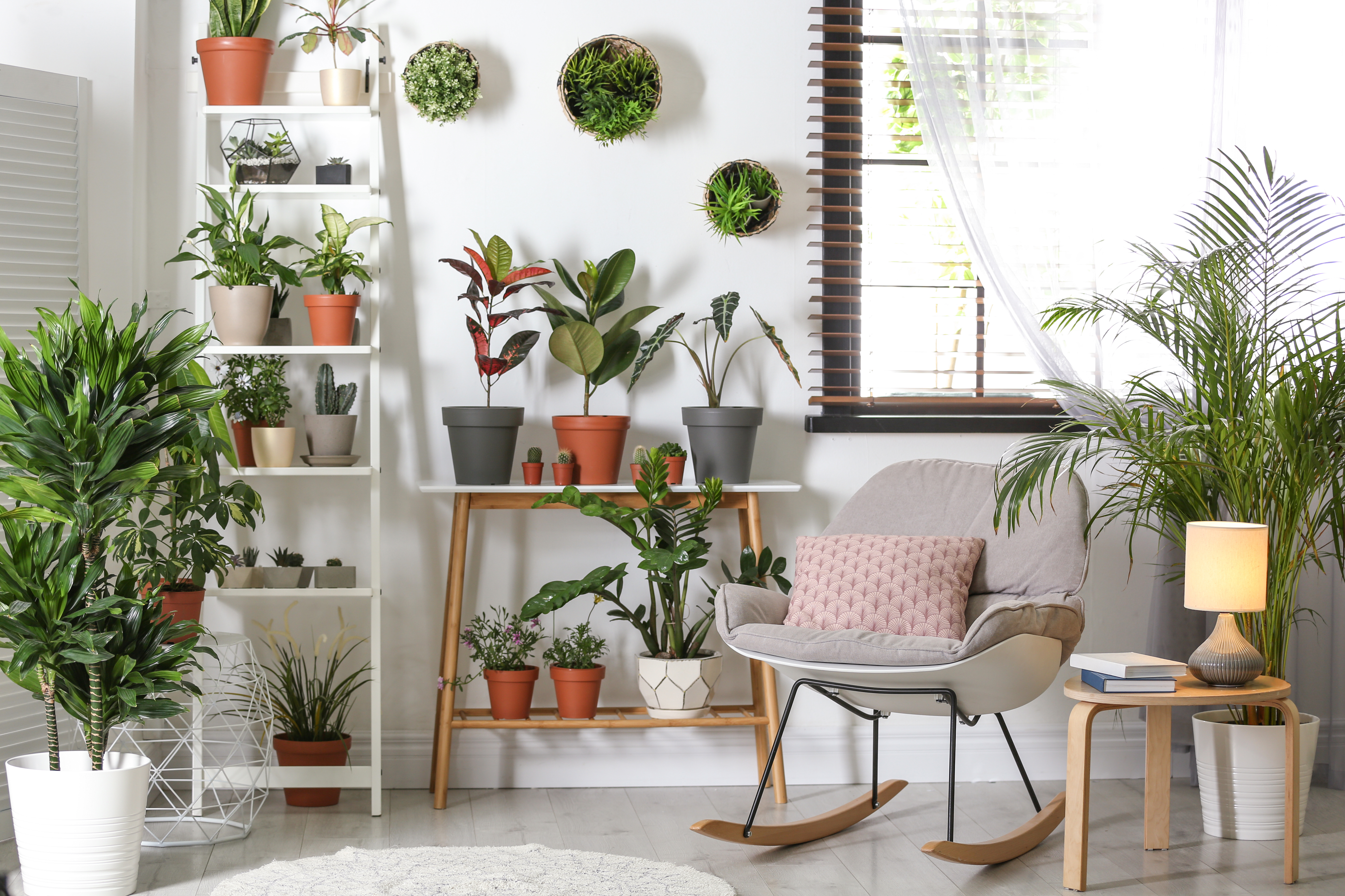 You are currently viewing 3 Innovative 2021 Trends for Your Home