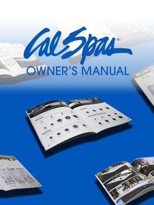 2002 cal spa wiring diagram excel data flow owner s manuals at calspas com