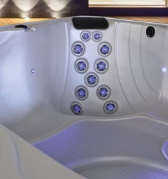 troubleshooting at calspas com cal spa plumbing diagram cal spas wiring diagram [ 2200 x 700 Pixel ]