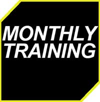 Monthly Training