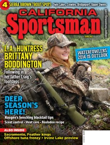 cal-sportsman-cover2