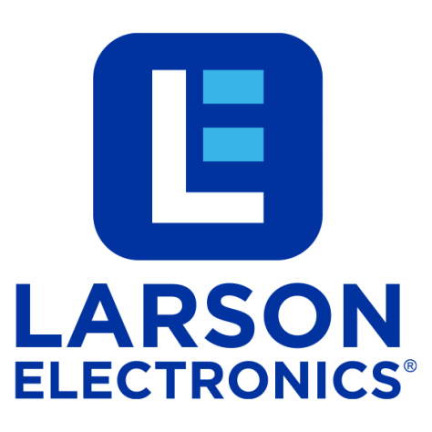 new_larson_logo_on_white