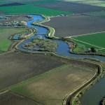Gov. Newsom To Veto Bill Meant Help Block Environmental Rollbacks