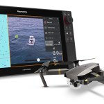 Raymarine To Present New Technology At ICast