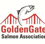 Tickets Still Available For Friday's Sonoma Salmon Fundraiser