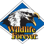 Wildlife Forever Issues Progress Report On Invasive Species Prevention