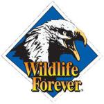 Wildlife Forever Introduces Kit To Help In Invasive Species Prevention